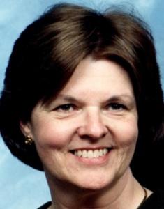Eleanor J. Huber
